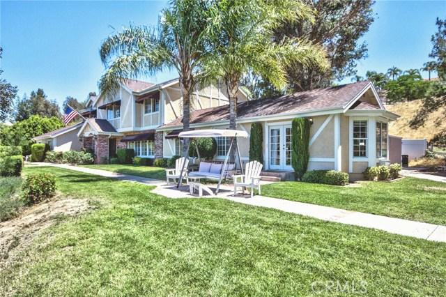 41540 Avenida Rancho, Temecula, CA 92592 Photo 3