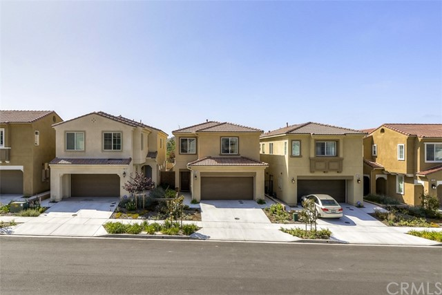 33873 Cansler Way Yucaipa, CA 92399 - MLS #: EV17110911