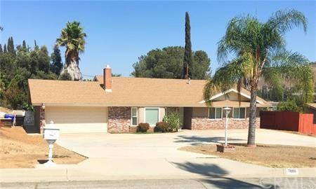 7886 Big Rock Drive, Riverside CA 92509