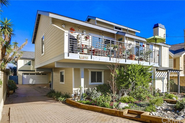 2705 Mathews Avenue Unit 2, Redondo Beach CA 90278