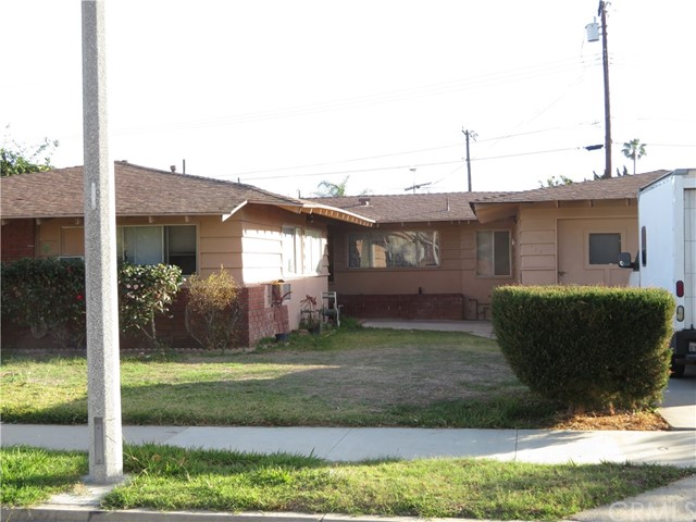 730 W Lamark Drive Anaheim, CA 92802 is listed for sale as MLS Listing PW18025923