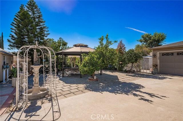 10871 Olinda Street, Sun Valley CA: http://media.crmls.org/medias/d2857e81-0330-4a26-84e1-5c0b2cfd3691.jpg