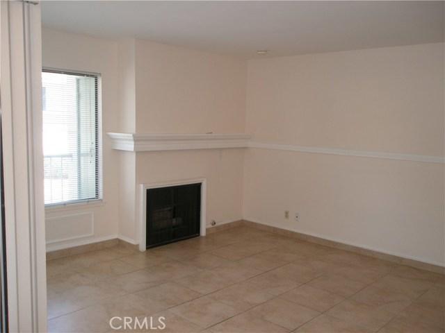 2105 Apricot Drive # 2105 Irvine, CA 92618 - MLS #: PW17162498