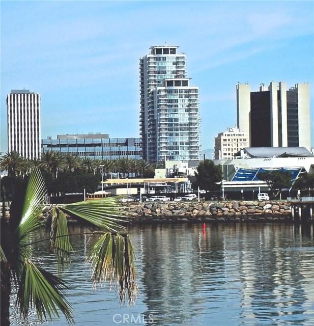Condominium for Rent at 400 Ocean Boulevard W Long Beach, California 90802 United States