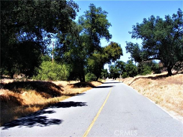 1 De Portola Road, Temecula, CA  Photo 4