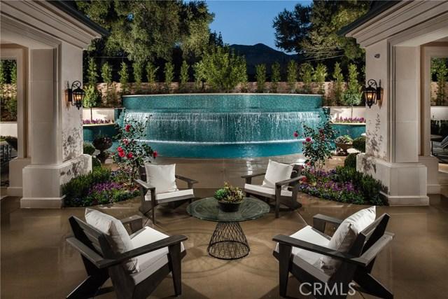 855 W Foothill Boulevard Arcadia, CA 91006 - MLS #: WS18029779