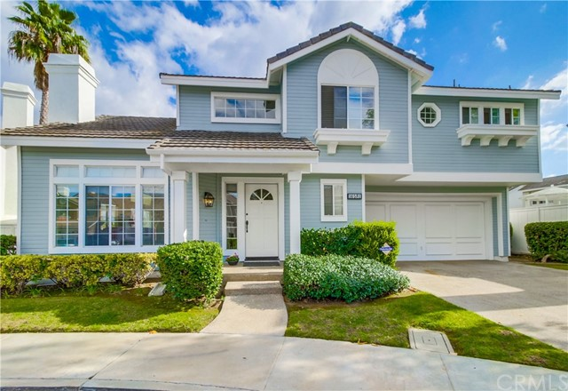 14581 Rutledge Square San Diego, CA 92128