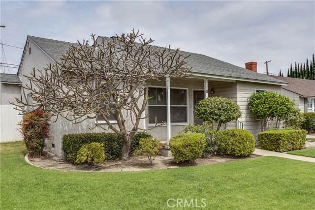 1817 Ashbrook Av, Long Beach, CA 90815 Photo 1