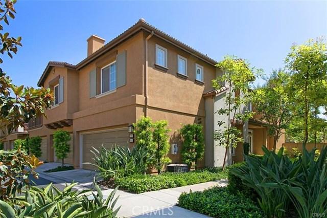 61 Bellevue, Irvine, CA 92602 Photo 0
