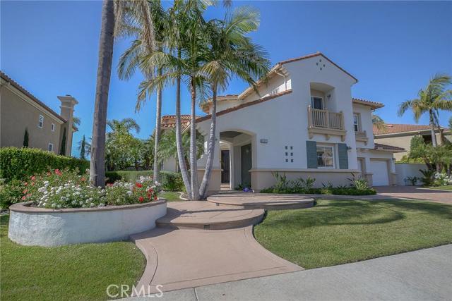 Single Family Home for Sale at 31261 Avenida Terramar St San Juan Capistrano, California 92675 United States