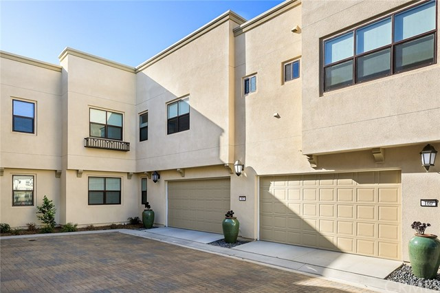 162 Follyhatch, Irvine, CA 92618 Photo 27