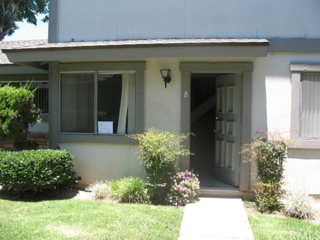 1719 Normandy Pl, Santa Ana, CA 92705 Photo