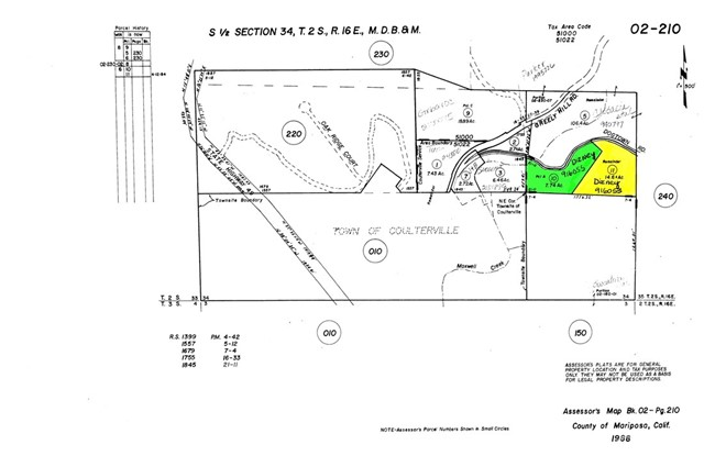 5222 Dogtown Road, Coulterville CA: http://media.crmls.org/medias/d28f2e10-b6bb-4e95-b8f5-f0d1264b5a0f.jpg