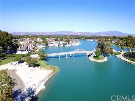 20 Woodleaf, Irvine, CA 92614 Photo 11