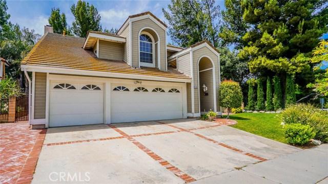 3350 Amy Drive, Corona, California