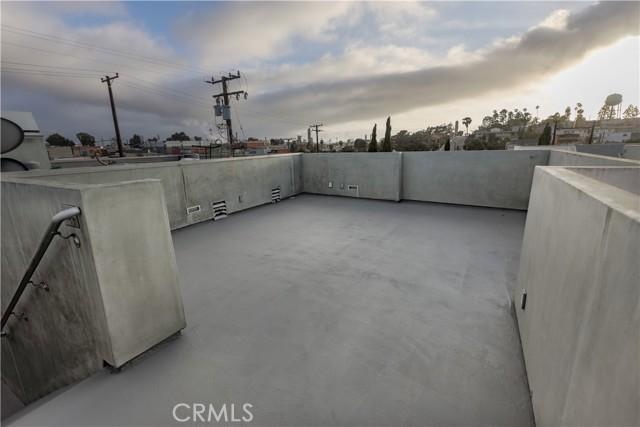 1225 E Grand Ave D, El Segundo, CA 90245 photo 23