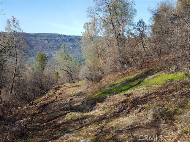 13647 Nimshew Road, Magalia CA: http://media.crmls.org/medias/d2966d8b-4d6c-4d46-b99a-38ad07ba8f81.jpg
