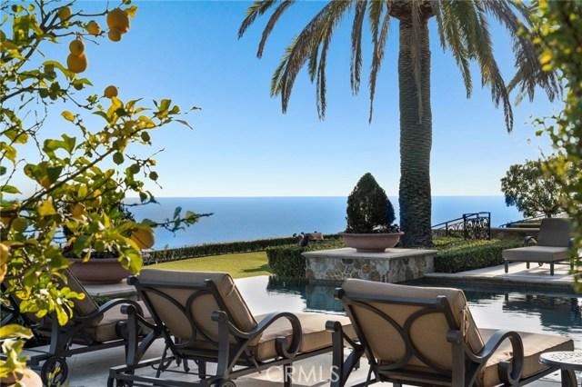 37 Del Mar Newport Coast, CA 92657 - MLS #: OC18095309