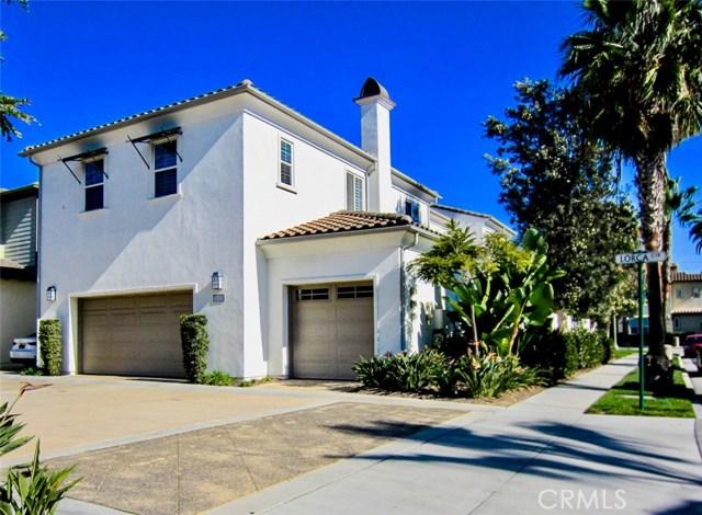 Condominium for Rent at 21270 Lorca Circle Huntington Beach, California 92648 United States