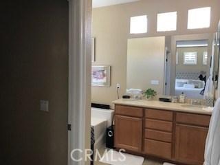 207 Terra Cotta Irvine, CA 92603 - MLS #: OC18074290