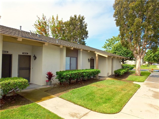 8788  Coral Springs Court 92646 - One of Huntington Beach Homes for Sale
