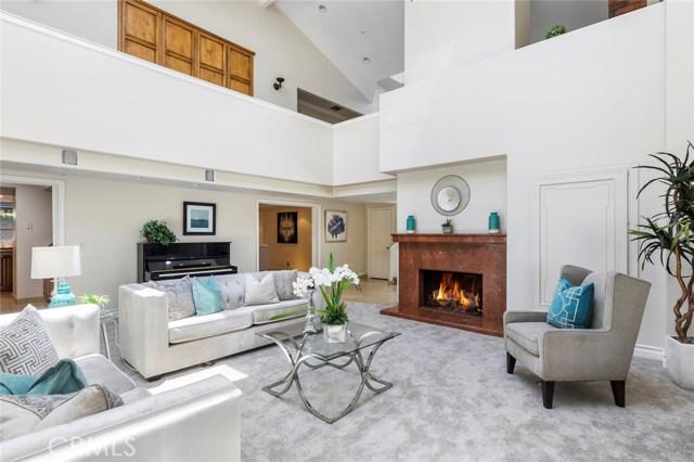 19142 Sierra Maria Road, Irvine CA: http://media.crmls.org/medias/d29b2155-7733-437c-8f6b-051654c60e53.jpg