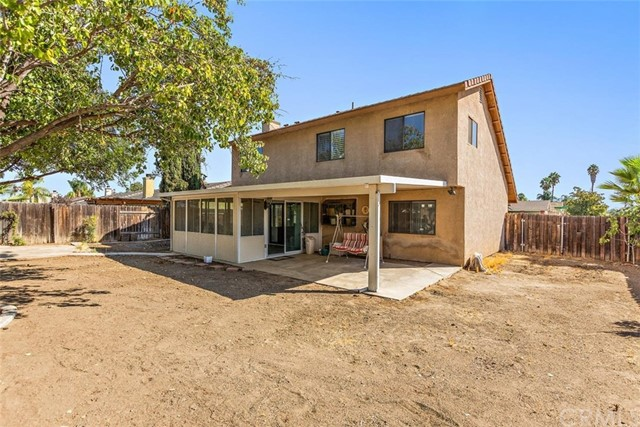 29749 Mcgalliard Road Sun City CA 92586