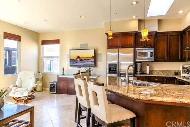 , CA  is listed for sale as MLS Listing OC18236076