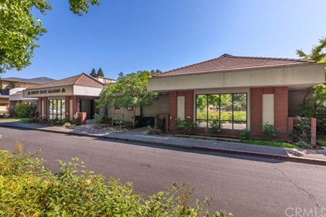 Offices for Sale at 1700 Esplanade Chico, California 95926 United States