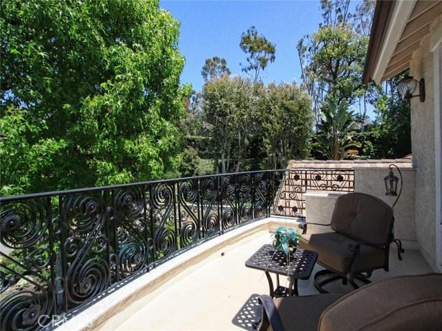 30 Starlight Irvine, CA 92603 - MLS #: OC18173213