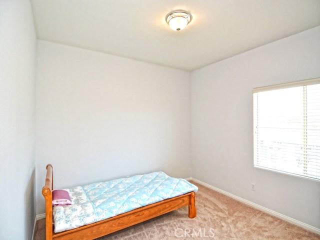 9425 Rosemarie Court Cypress, CA 90630 - MLS #: RS18176568