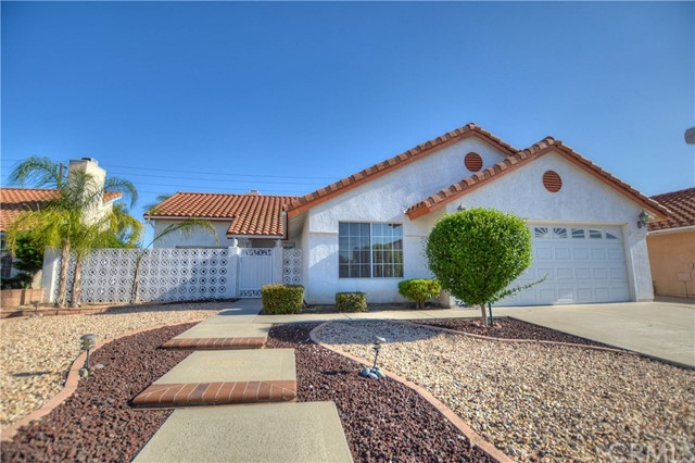 , CA  is listed for sale as MLS Listing SW18123791
