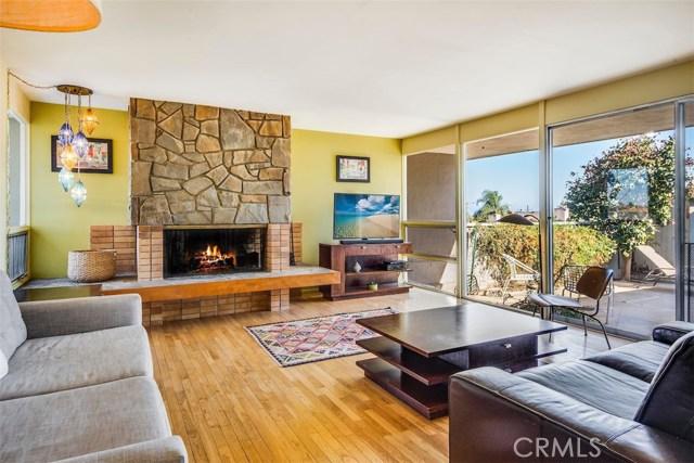 730 Oro Terrace, San Pedro CA: http://media.crmls.org/medias/d29fba67-c4f3-4745-b6f3-0dfaccc8f2d6.jpg