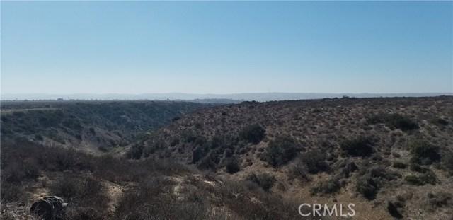 0 No Name, Otay Mesa CA: http://media.crmls.org/medias/d2a07fe4-1ebb-4d08-90ce-b8bdb39f5bed.jpg
