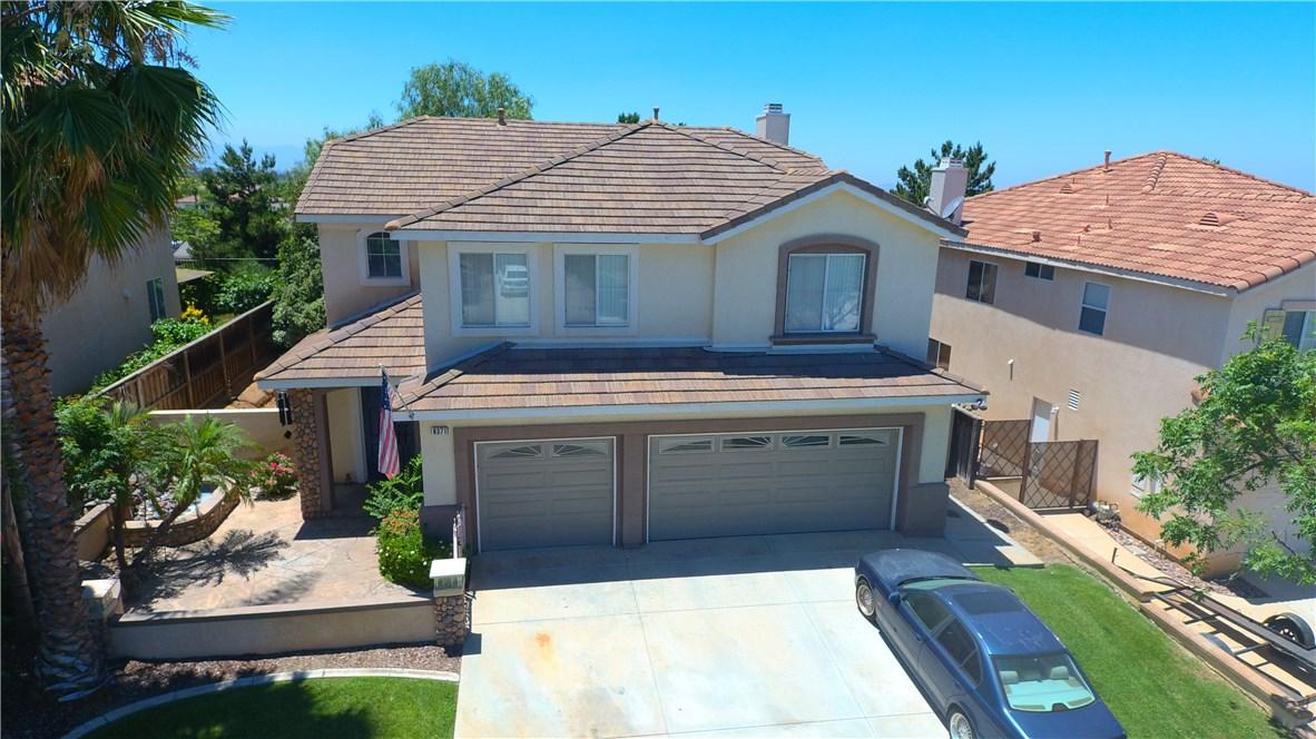8371 Attica Drive, Riverside CA: http://media.crmls.org/medias/d2a22cd8-b020-4617-8878-37a82d22689d.jpg