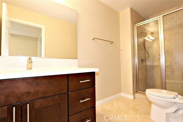 Additional photo for property listing at 15301 Lillian Place  Hacienda Heights, 加利福尼亚州 91745 美国
