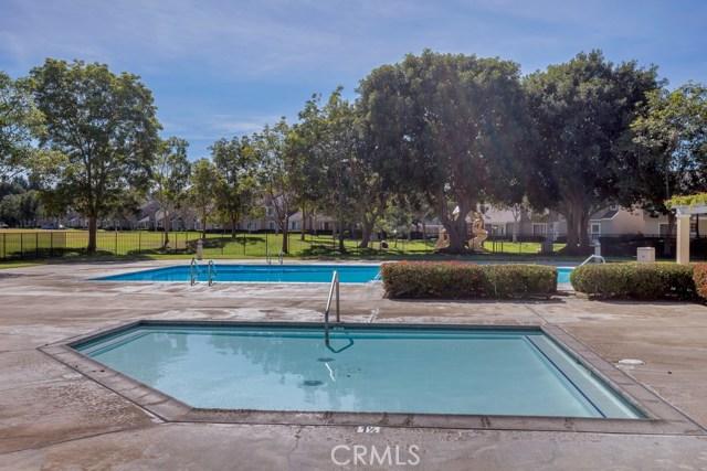 25 Waterway, Irvine, CA 92614 Photo 31