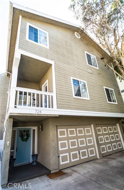 724 9th, Hermosa Beach, CA 90254 photo 24