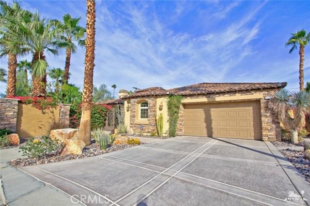 46180 Cypress Estates Court, Palm Desert CA: http://media.crmls.org/medias/d2a43aa2-89be-457b-b060-5e7659d2145d.jpg