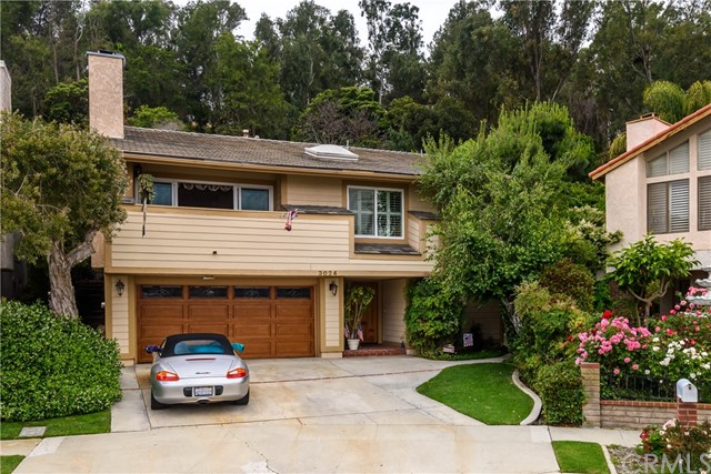 3024 Glenwood Circle Torrance CA 90505