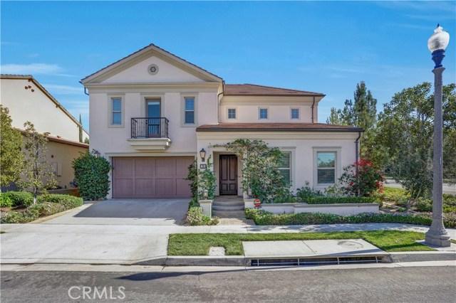 78 Medford, Irvine, CA 92620 Photo 0