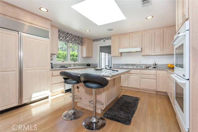 1531 Ramillo Avenue Long Beach, CA 90815 - MLS #: SB18204525