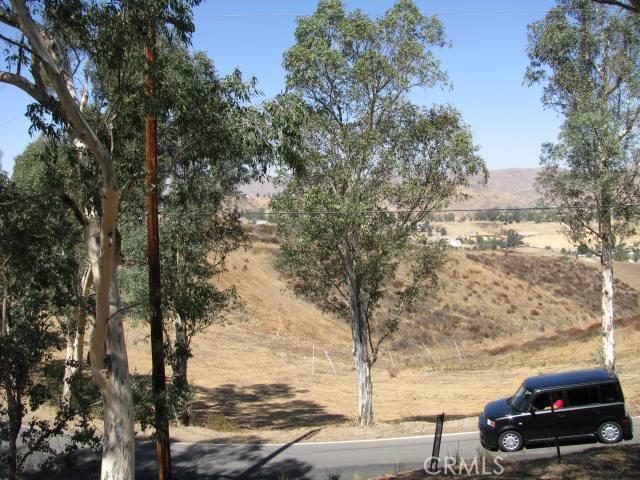 0 SUNNYSLOPE, Lake Elsinore CA: http://media.crmls.org/medias/d2a88958-e36e-4a26-8b03-8438f83337b4.jpg