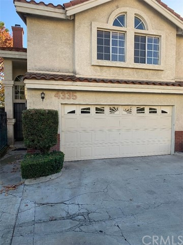 Detail Gallery Image 1 of 1 For 4335 Merced Ave., Baldwin Park,  CA 91706 - 3 Beds | 2/1 Baths