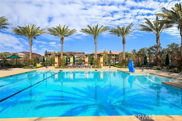 215 Excursion, Irvine, CA 92618 Photo 24
