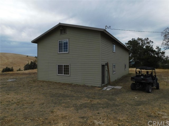 Detail Gallery Image 1 of 62 For 3150 La Panza Rd, Creston,  CA 93432 - – Beds | – Baths