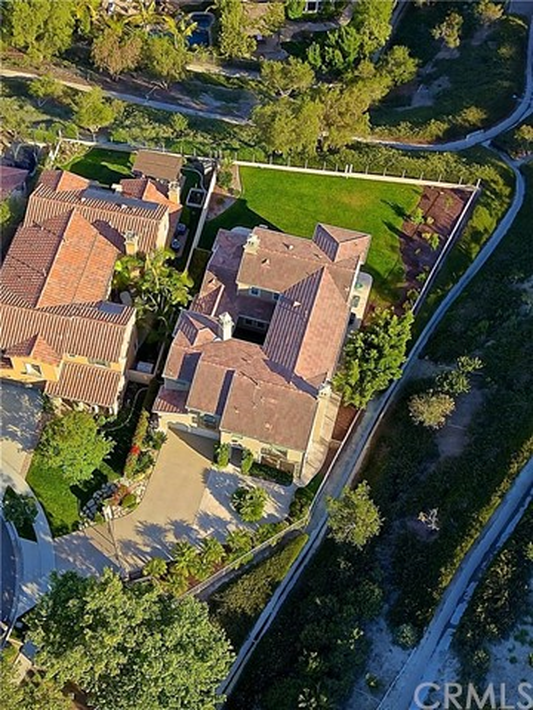 36 Via Andaremos San Clemente, CA 92673 - MLS #: OC18105658