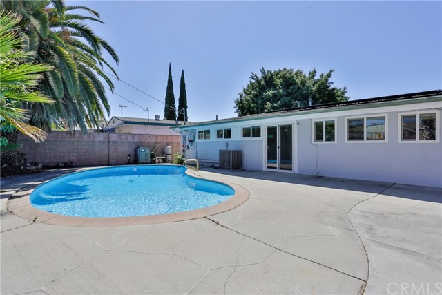 1334 N Ferndale St, Anaheim, CA 92801 Photo 36