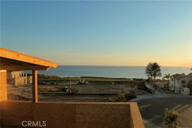 215 Radda Way, Pismo Beach CA: http://media.crmls.org/medias/d2b19ce5-1e91-4cb9-a8a8-232e9c552e9f.jpg