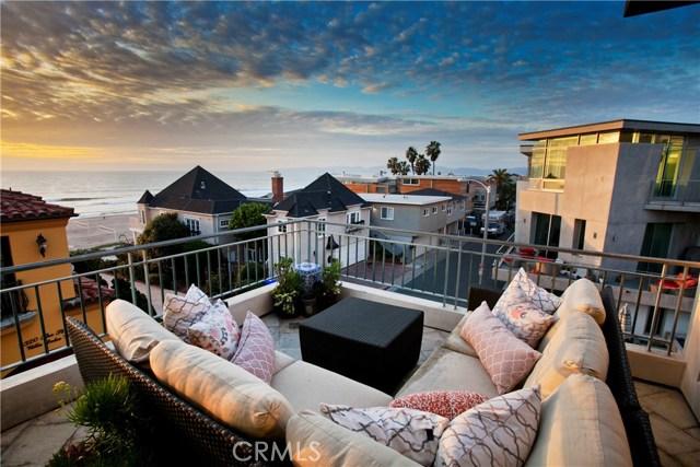2314 Ocean Drive, Manhattan Beach CA: http://media.crmls.org/medias/d2b2a80f-24cf-4e3a-bc5c-a67683b62c83.jpg